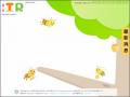 CIRN 課程與教學資源平臺